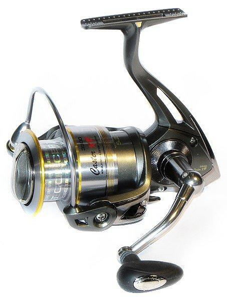 Stinger Caster XP 3500