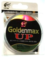 Feather GoldenMax UP 0.50мм 150м