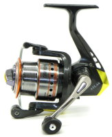 Grfish Atlas 3000SF