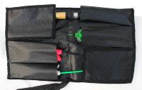 Сумки, рюкзаки для рыбалки в интернет-магазине Трофеи Авалона с доставкой