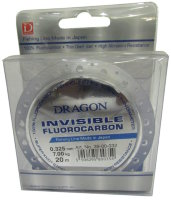 Dragon Invisible 0,325мм 7кг 20м