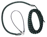 Кукан Safety Cat Rope 180 010