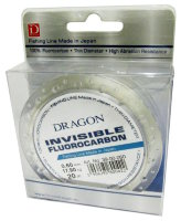Dragon Invisible 0,6мм 17,9кг 20м