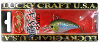 Воблер Lucky Craft Clutch MR цвет 5909 CF Japan Shad