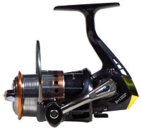 Grfish Atlas 2500SF