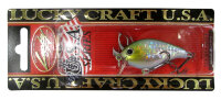 Воблер Lucky Craft Clutch SR цвет 0739 MS Japan Shad 033