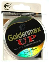 Feather GoldenMax UP 0.16мм 150м