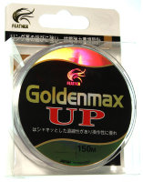 Feather GoldenMax UP 0.25мм 150м
