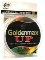 Feather GoldenMax UP 0.28мм 150м