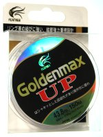 Feather GoldenMax UP 0.40мм 150м
